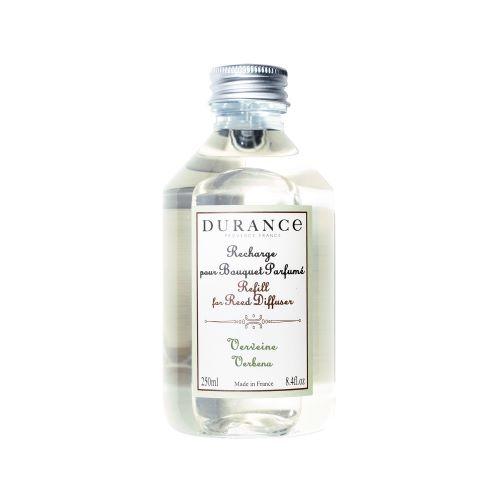 Duftolje durance 250 ml Verbena