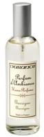 Romspray durance vanilla