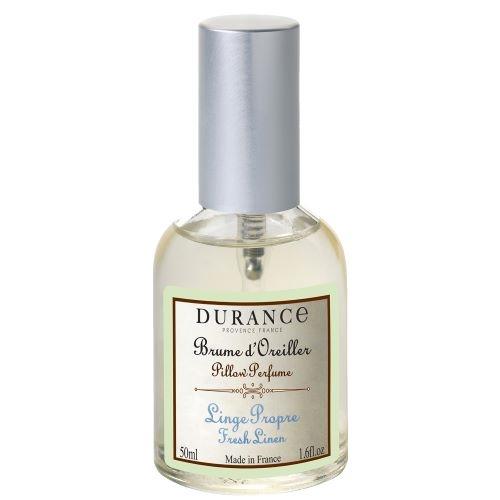 Puteparfyme, Fresh linen fra Durance 50ML.