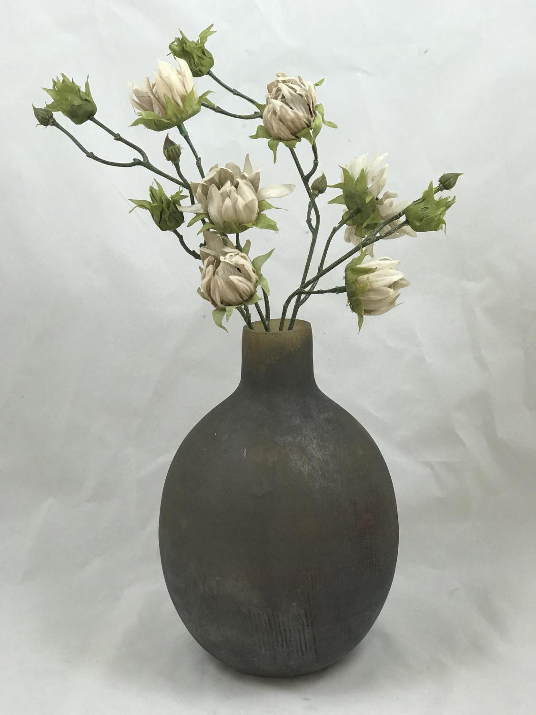 Vase Haga Large