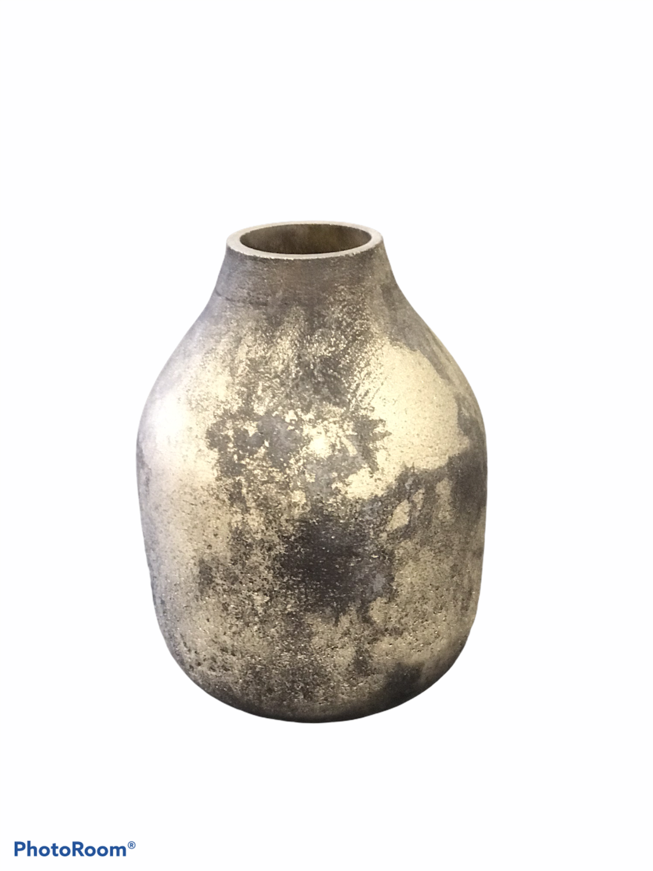 Vase Haga Small