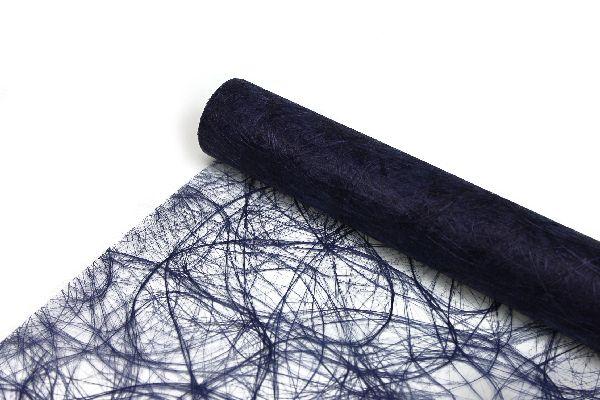 Festremse sizoweb mørk blå 30cmx5m