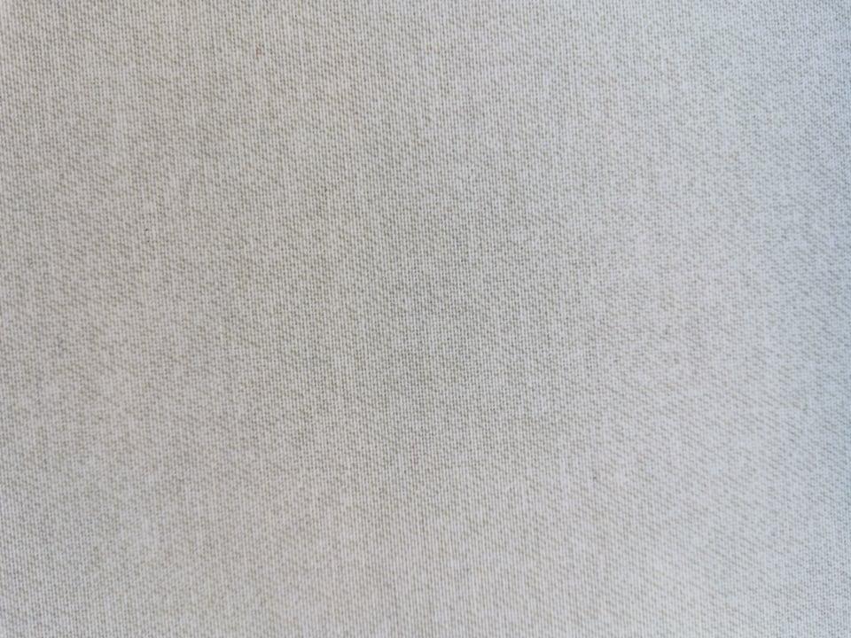 Voksduk metervare Dali siberia naturfarget